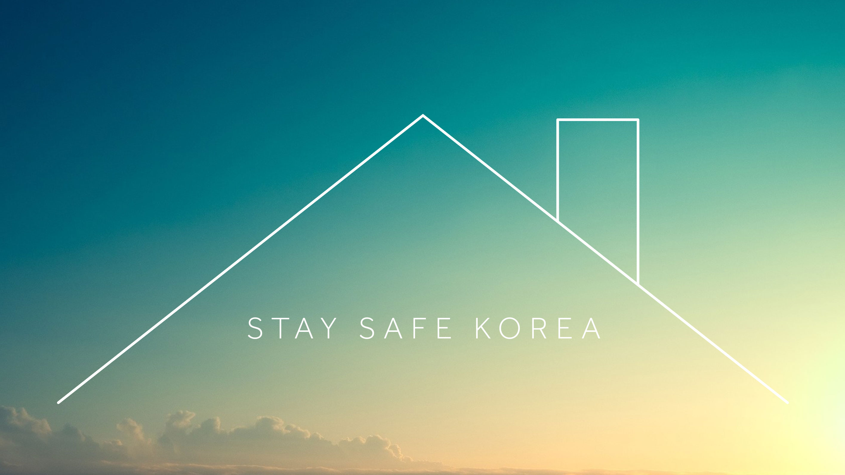 Safe Stay Korea