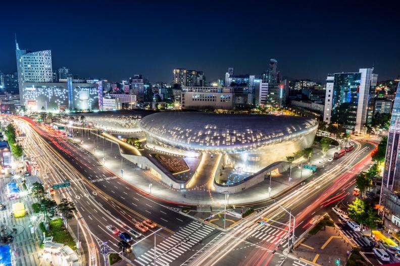3820142201400007k_Dongdaemun Design Plaza